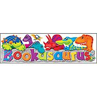 Bookasaurs - Dino-Mite Pals