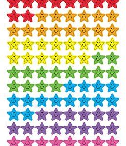 Star Smiles