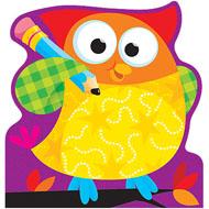 Owl-Stars