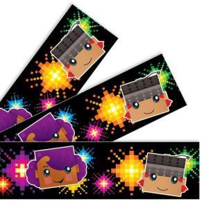 BlockStars!